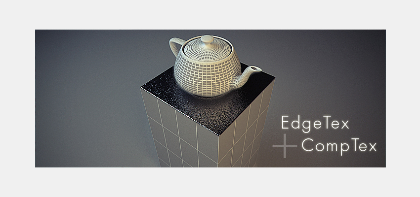 edges_tex