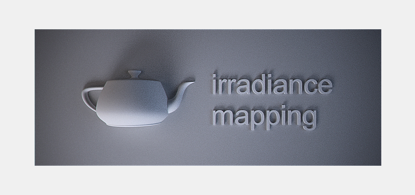 irradiance_map