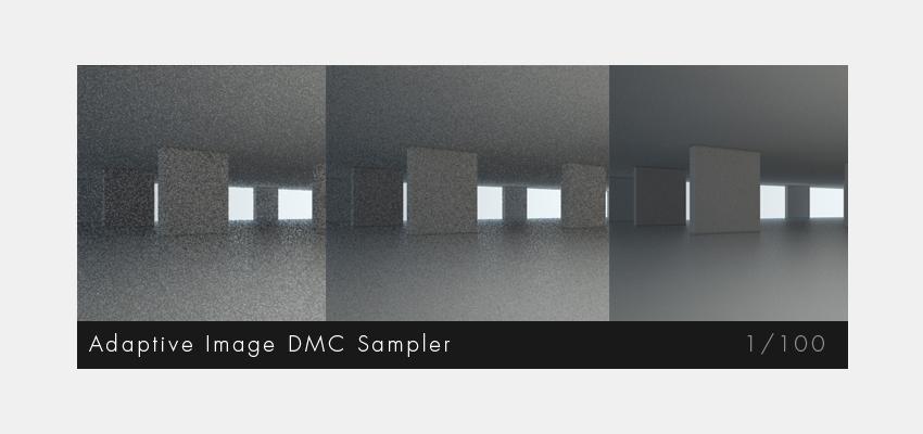 dmc_sampler