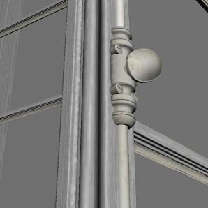 detail_04
