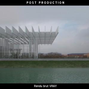 MO-MG-post-prod_01