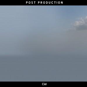 MO-MG-post-prod_02