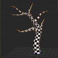 TreePainter 03