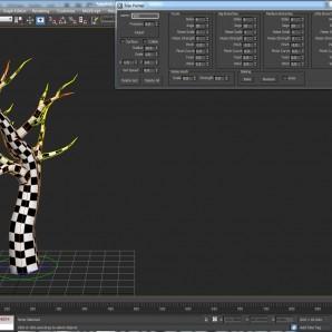 TreePainter 04