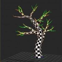 TreePainter 05