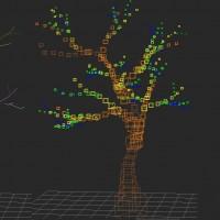 TreePainter 06