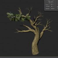 TreePainter 20