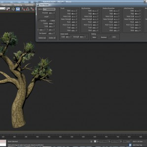 TreePainter 21