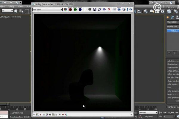 bases_lighting_vray_03