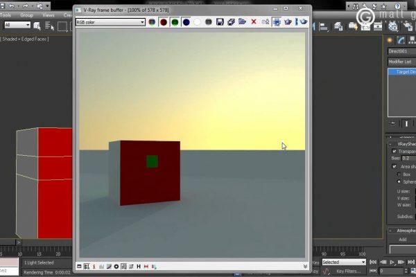 bases_lighting_vray_04