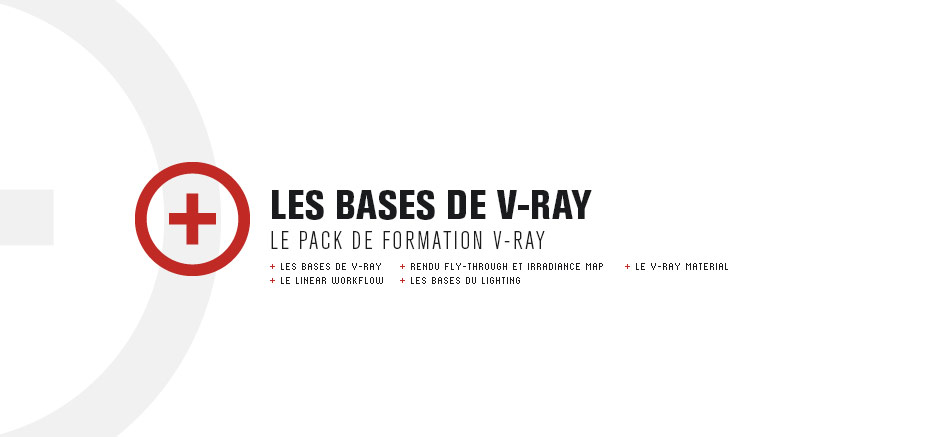 les_bases_de_vray
