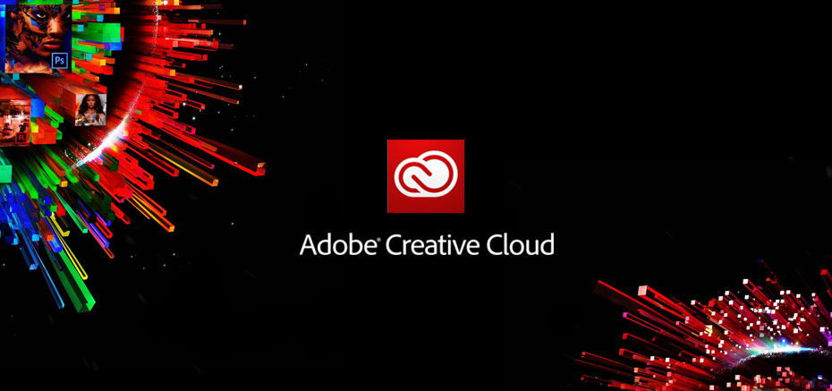 Creative cloud download
