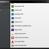 adobe_creative_cloud_06