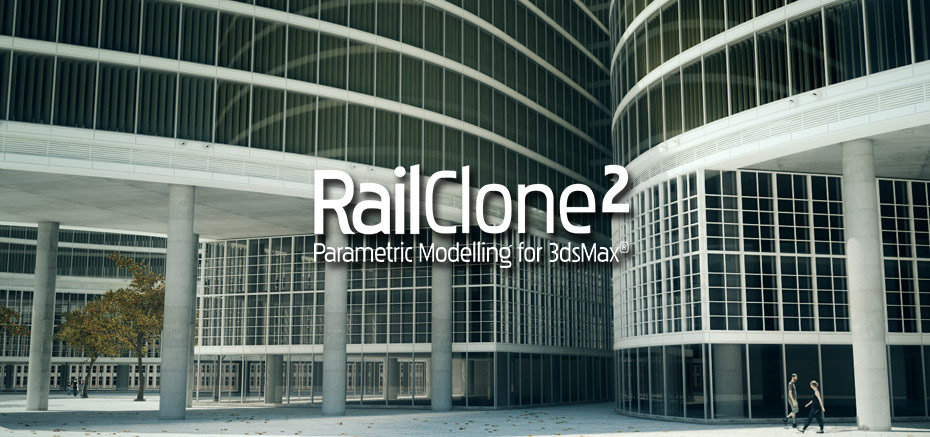 RailClone 2 – Itoo Software
