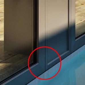 RocesHouse-close_up-windows