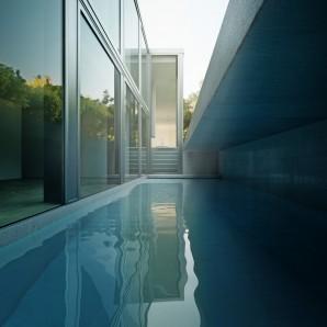 RocesHouse_pool