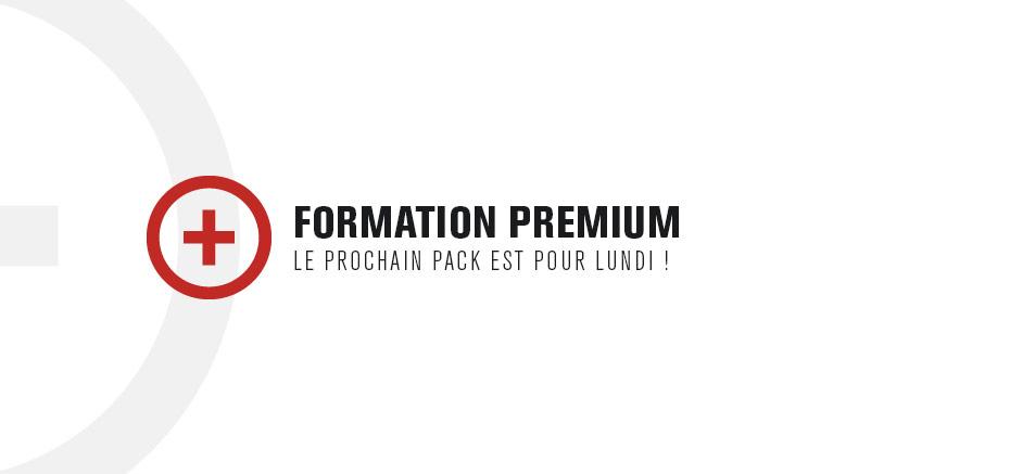 Bilan Premium