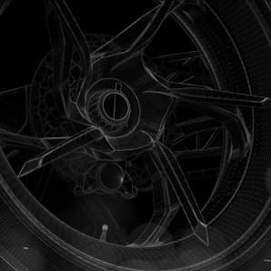 tryptik-studio_03
