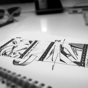 tryptik-studio_16