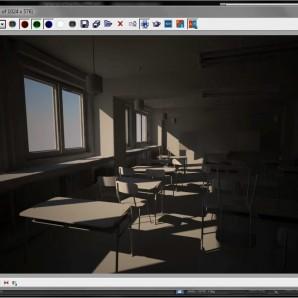 interior_lighting_02