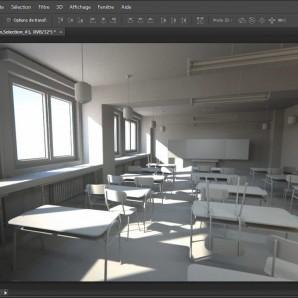 interior_lighting_04
