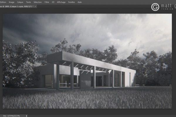exterior_lighting_04