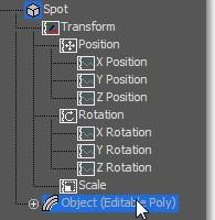 Curve_Editor