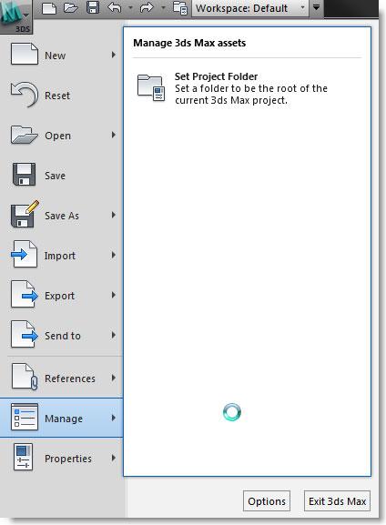 Manage_project_folder