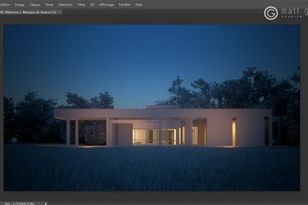 night_lighting_04