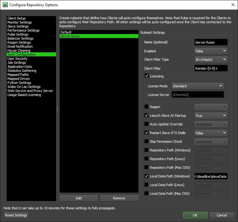 auto_config_tab_example